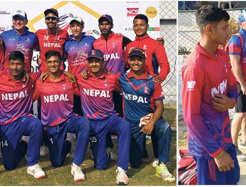 Jonty-Rhodes-Nepal-U-19