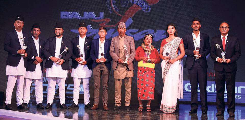 NSJF-Pulsar-Award-15
