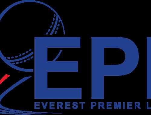 EPL 2020